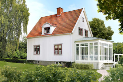 fonsterbyte-villa-stockholm