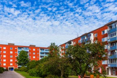 fonsterrenovering-brf-stockholm